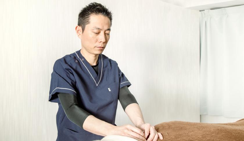 明石、神戸、加古川で鍼灸院をお探しなら寿鍼灸院へ。明石駅徒歩3分 アスピア明石北館1階