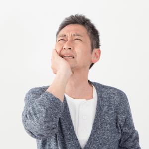 顎関節症のことなら明石駅徒歩3分の寿鍼灸院